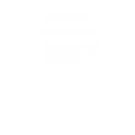 Jennifer Rose Design