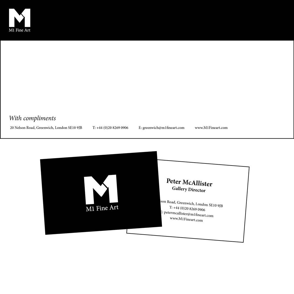 M1-stationary