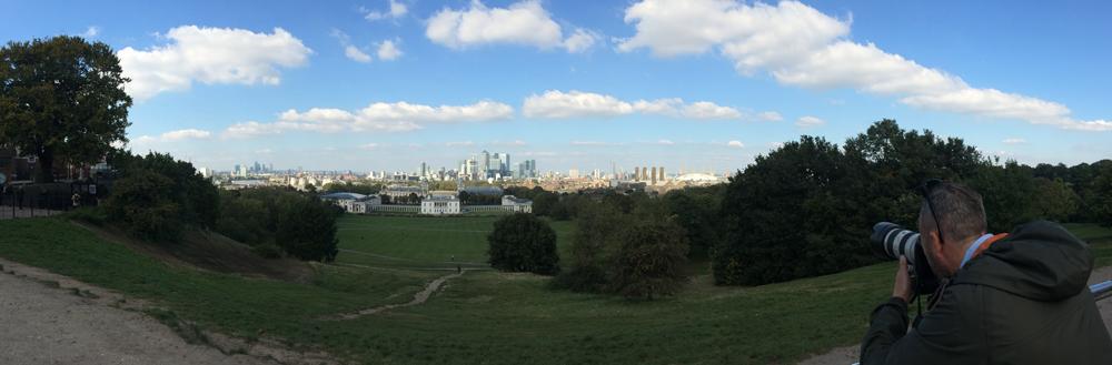 London-Photoshoot
