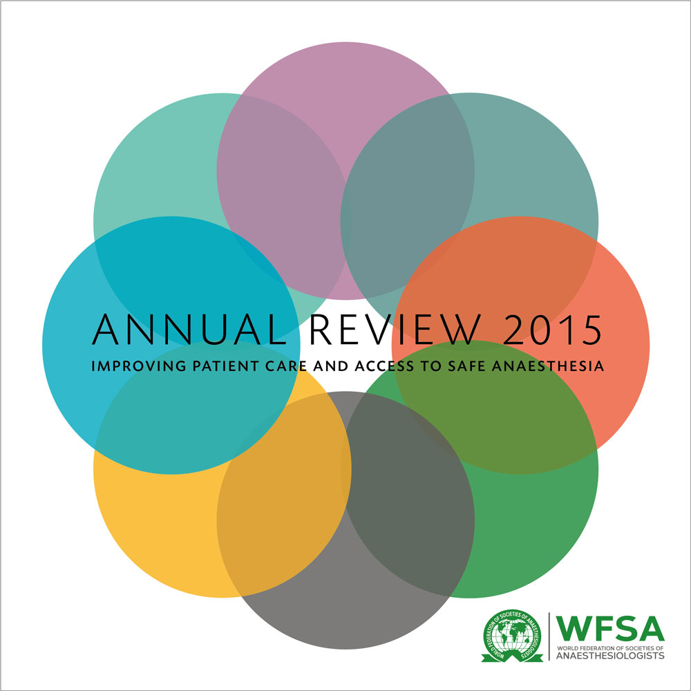 Annual-report.-cover