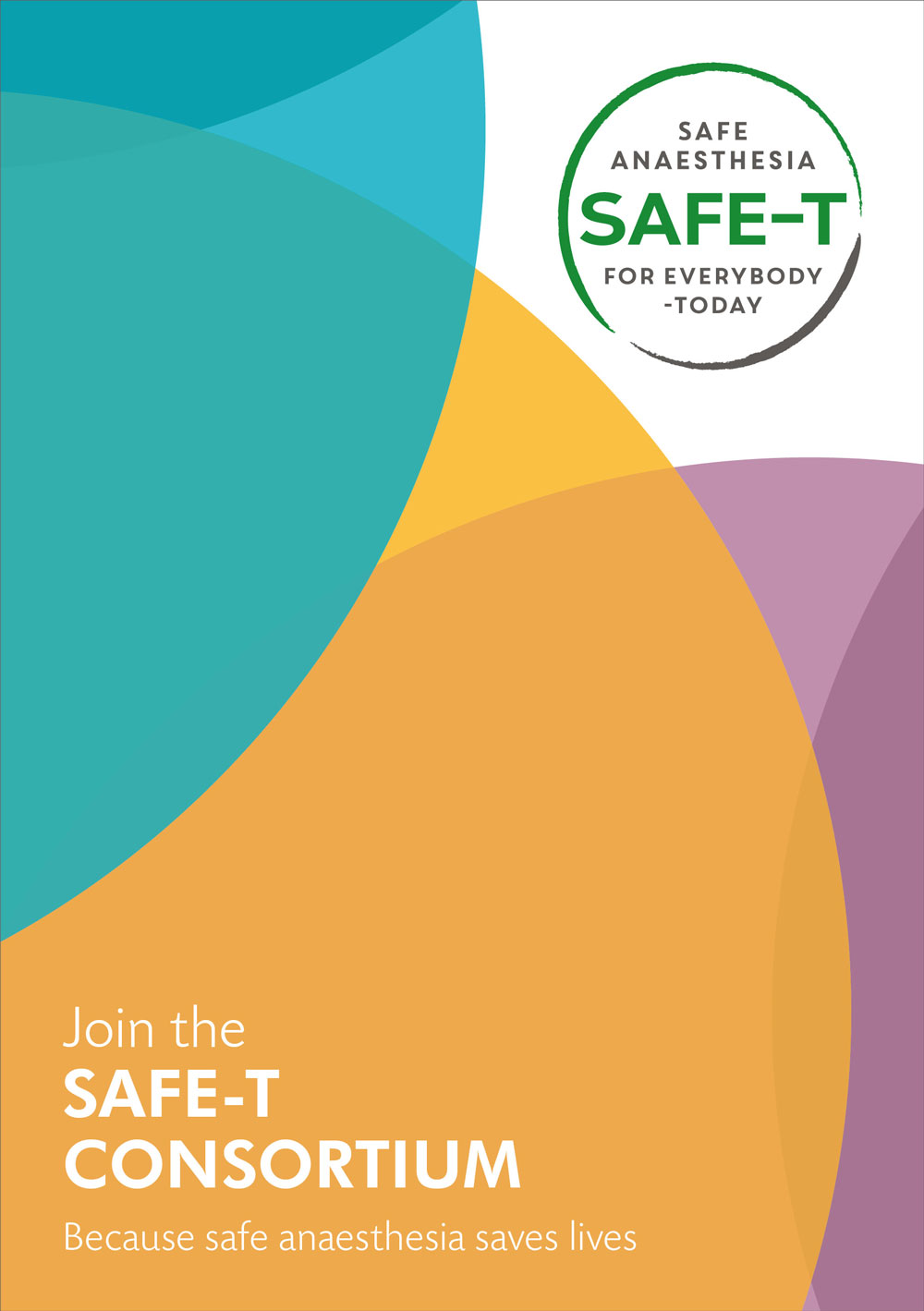 Anual Review supplement: SAFE-T-booklet